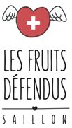 logo-des-fruits-defendus-saillon-valais